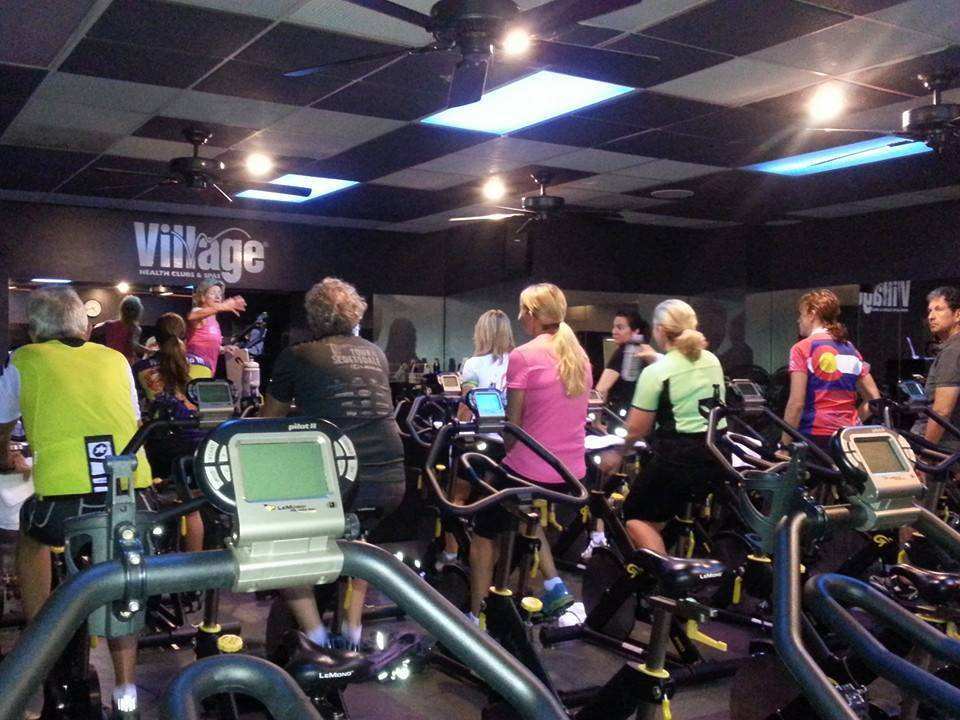 Lecture Photo 5 Spin Class GVcycleclinic#1.jpg