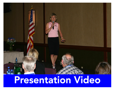 Presentation Video Button 1.jpg
