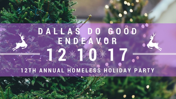 2017 homeless holiday party (1).jpg