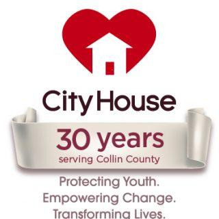 City-House-logo-320x320.jpg