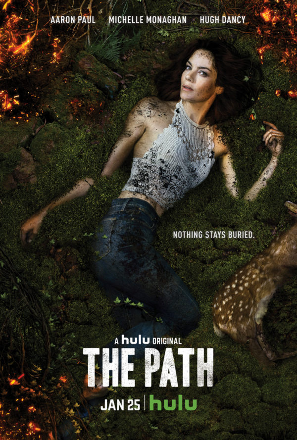 The-Path-s2-posters-2-600x889.jpg