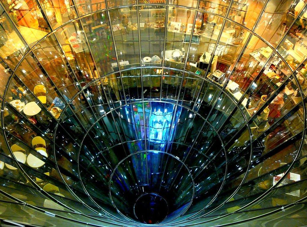 glass-271151_1280.jpg