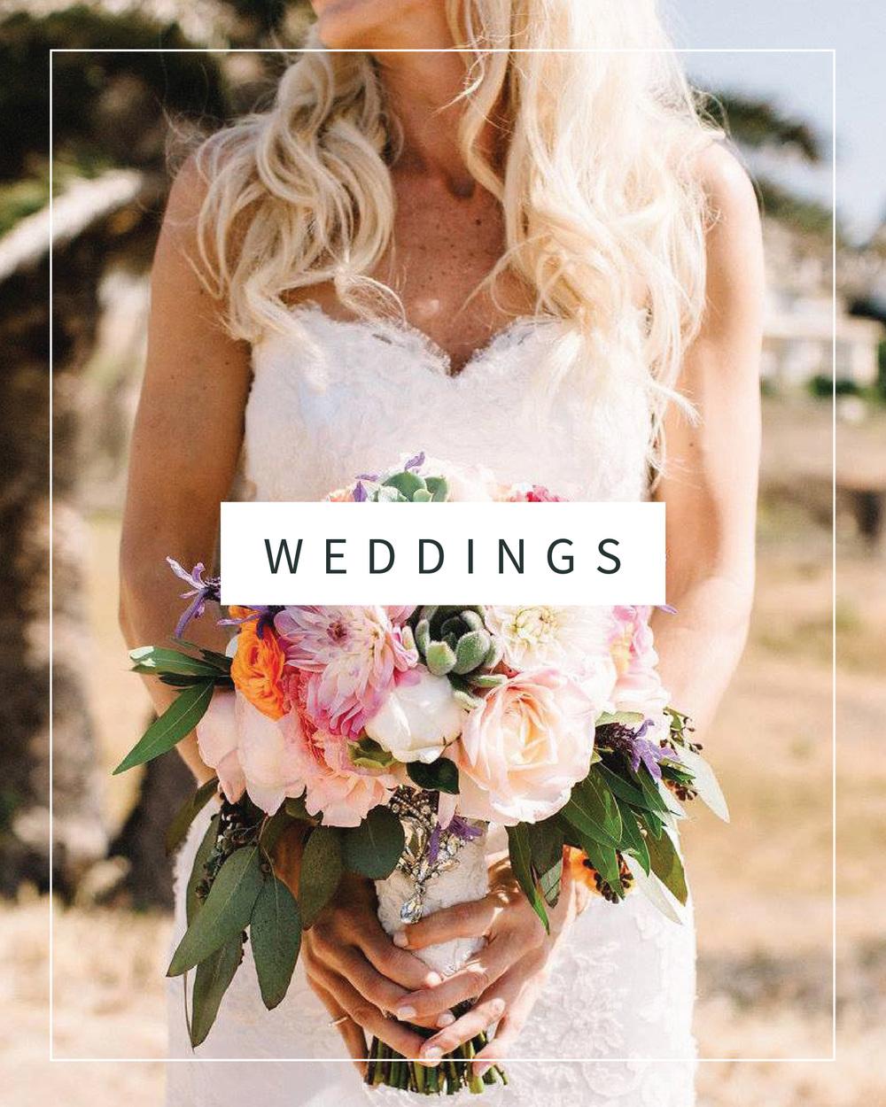 WEDDING thumbnail.jpg