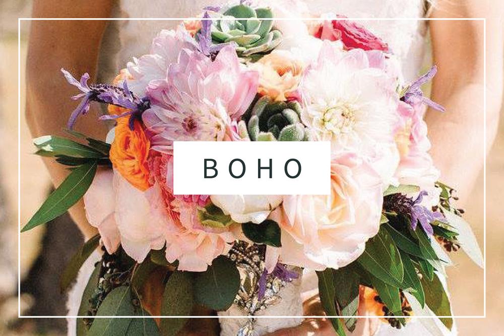 boho thumbnail-01.jpg