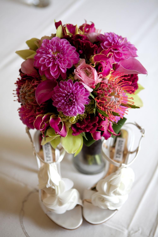 Ynhu Bouquet.JPG