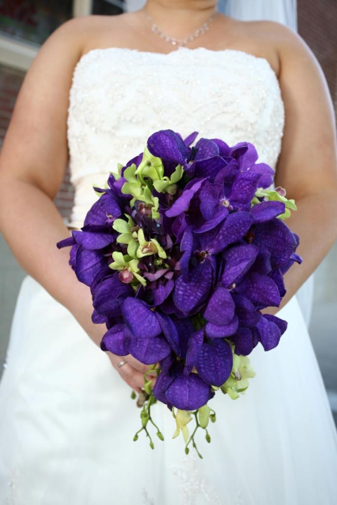 Wedding 06-04-2011 191.jpg