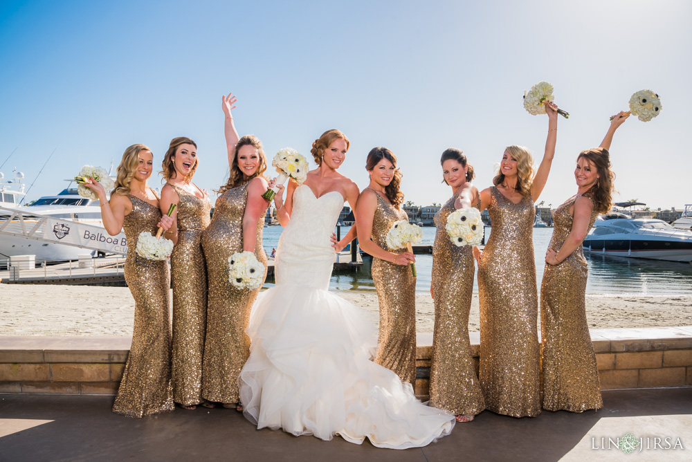 0130-JJ_Balboa_Bay_Resort_Newport_Beach_Wedding_Photography.jpg