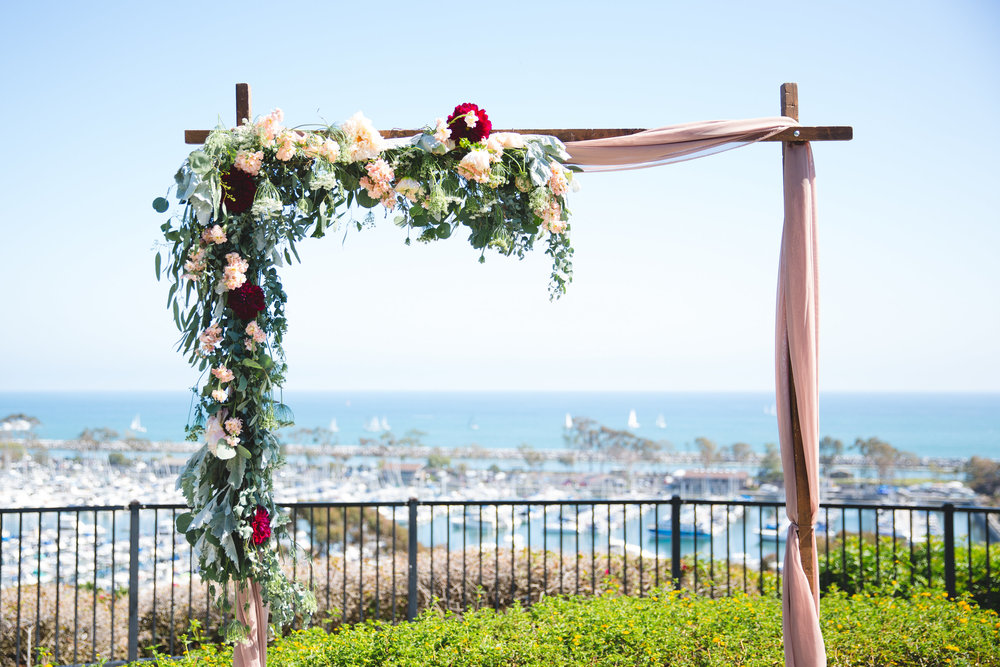 Dustin Courtney s Wedding Day-Ceremony-0010.jpg