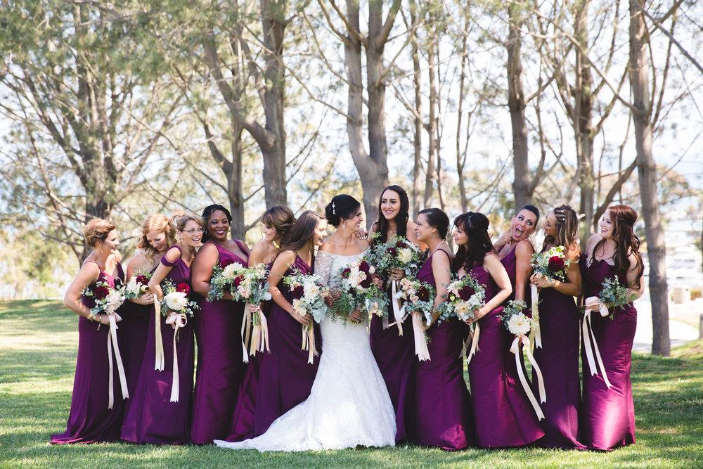 Dustin Courtney s Wedding Day-Bridal Party-0062.jpg