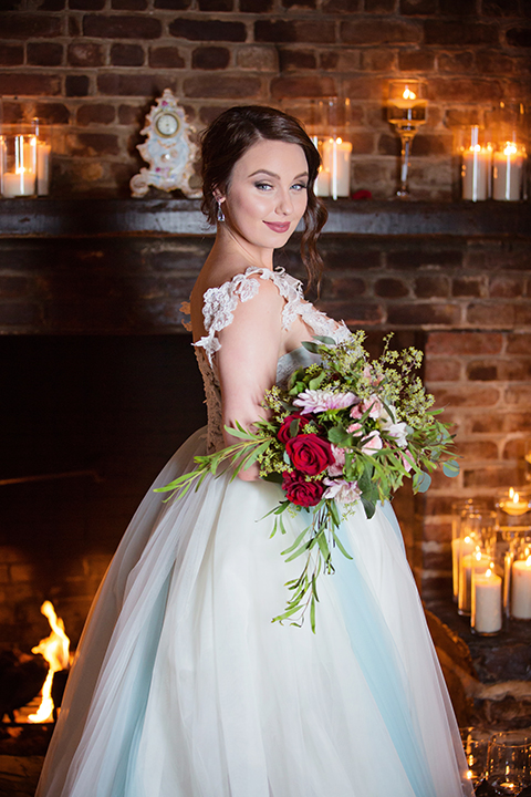 Orange-county-wedding-at-the-five-crowns-bride.jpg
