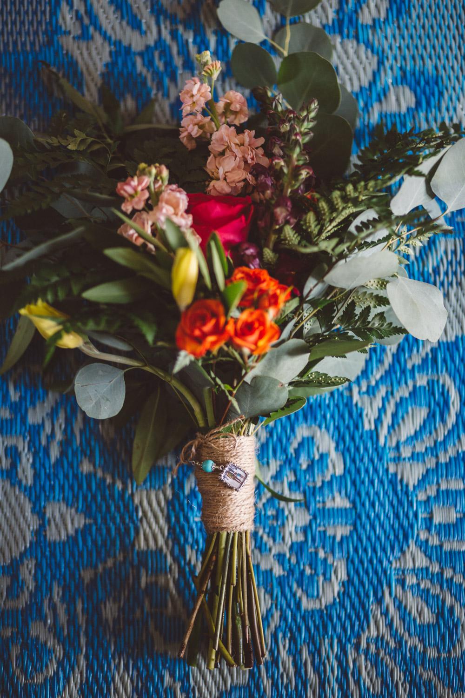 wedding_00014.jpg