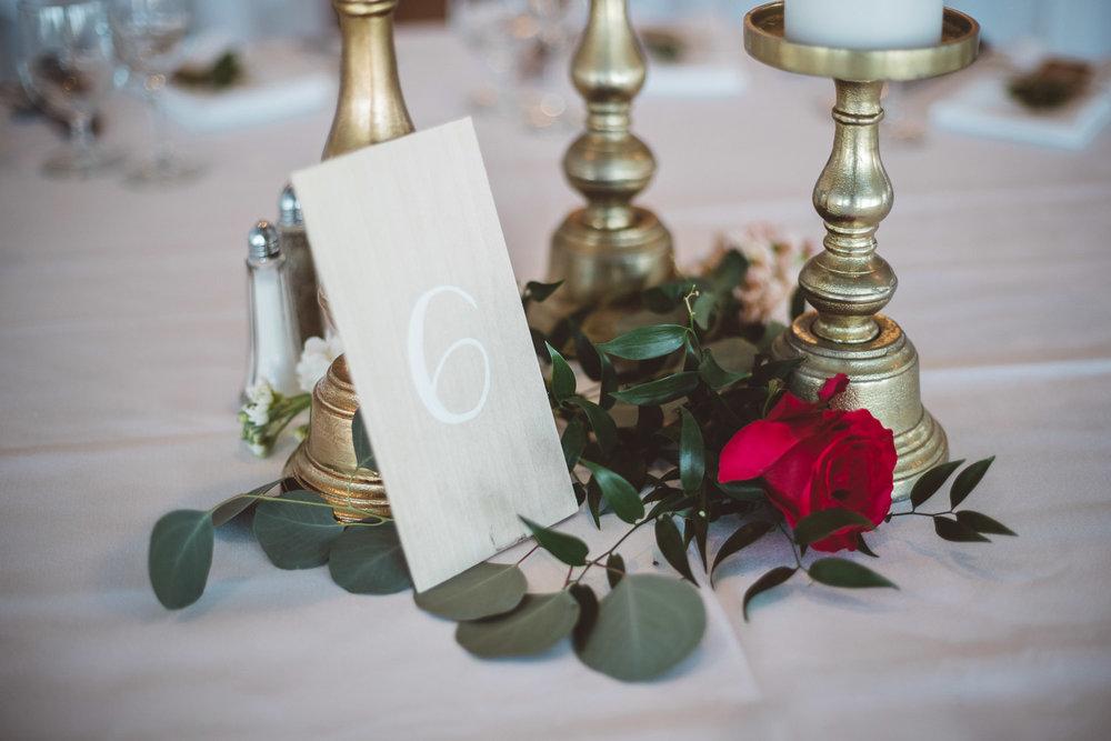 wedding_00585.jpg