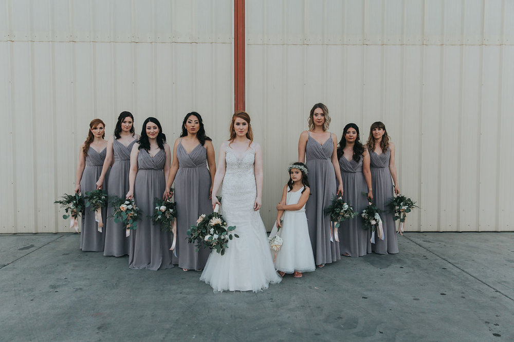 bridal party serious.jpg