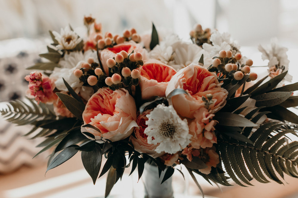 Taylor and Timothy-bouquet close up.jpg