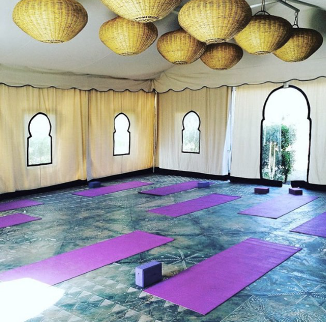 pilates-morroco-studio.png