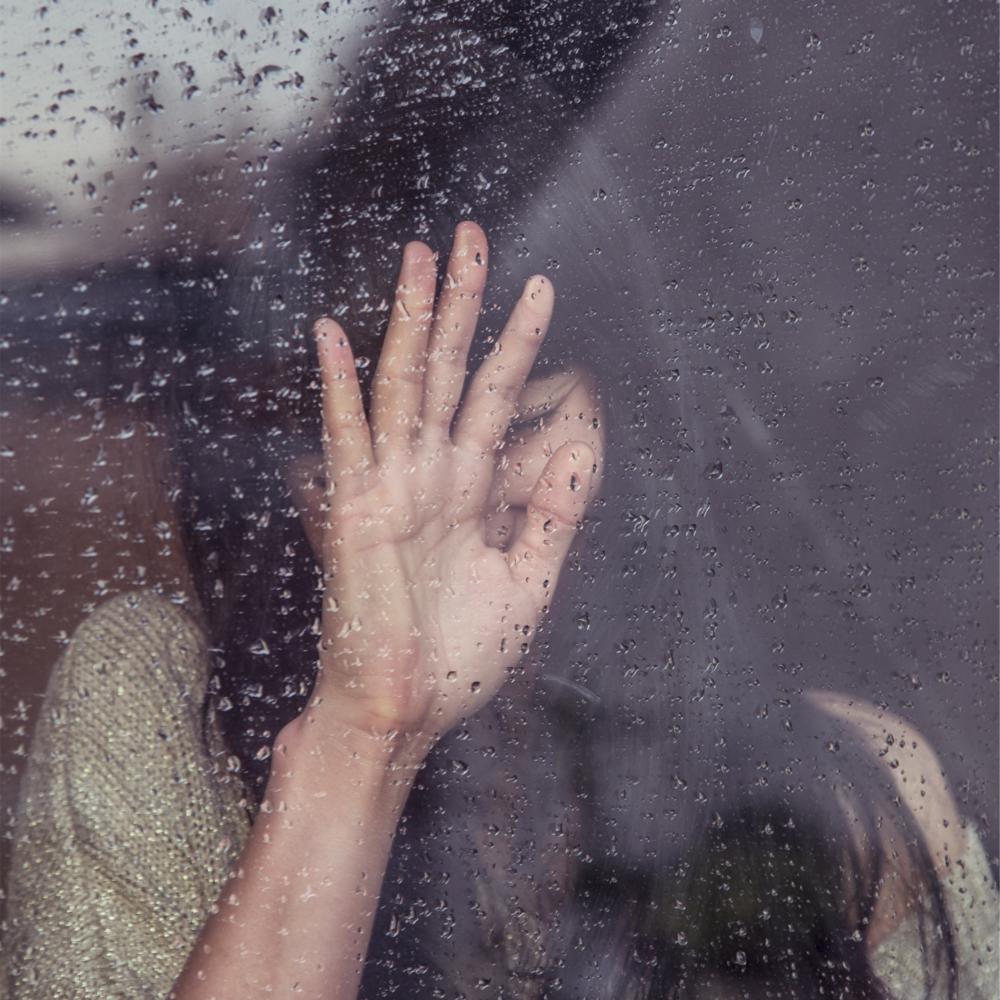 """As Tears Go By""  Reader's Digest International"