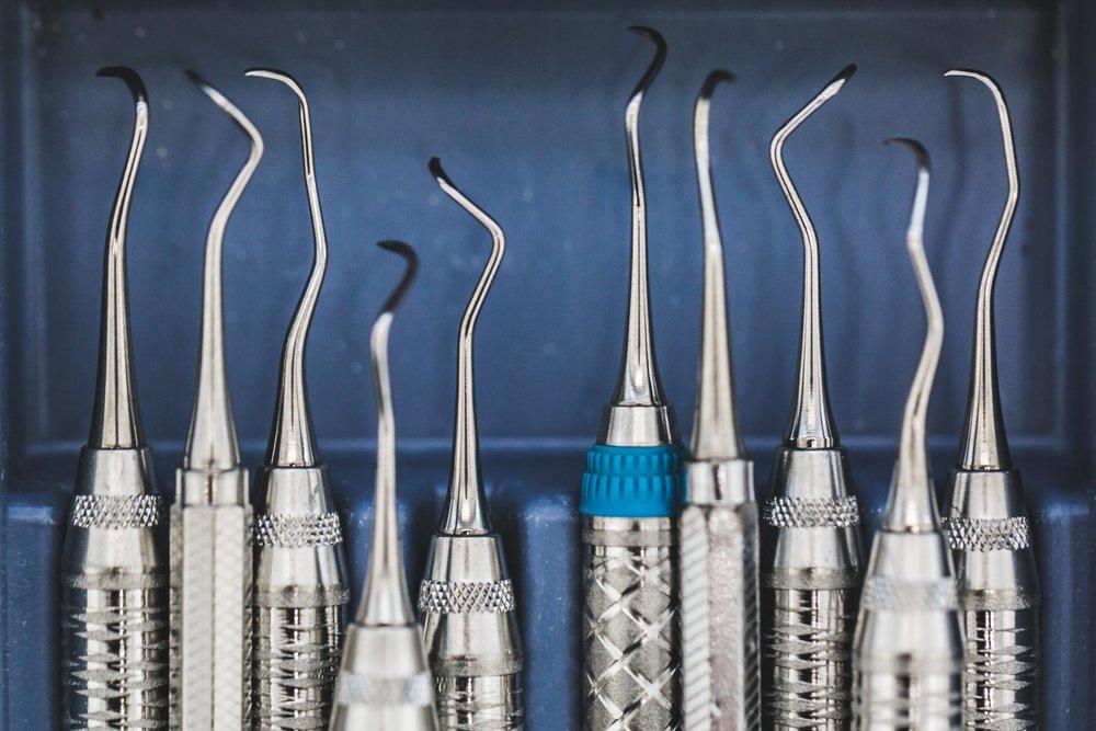 dental-picks_4460x4460.jpg
