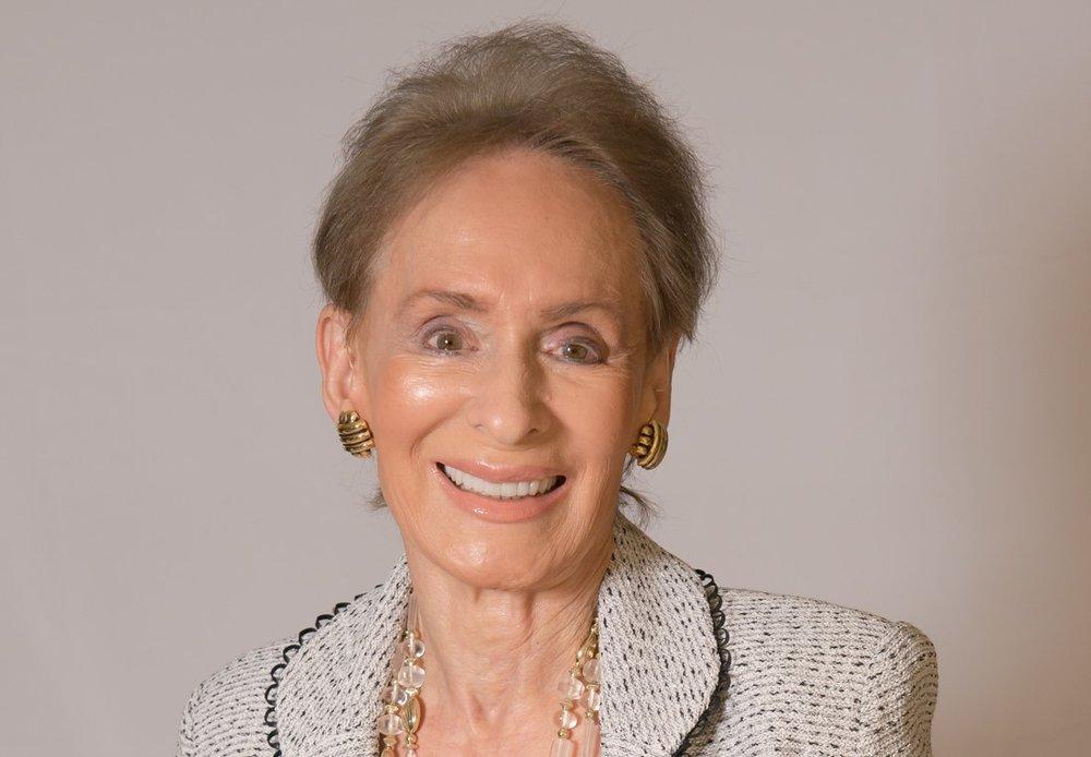 Barbara Morris.jpg