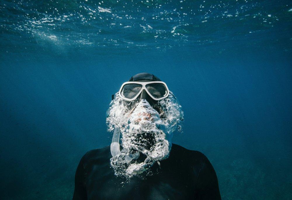 underwater snorkel.jpg