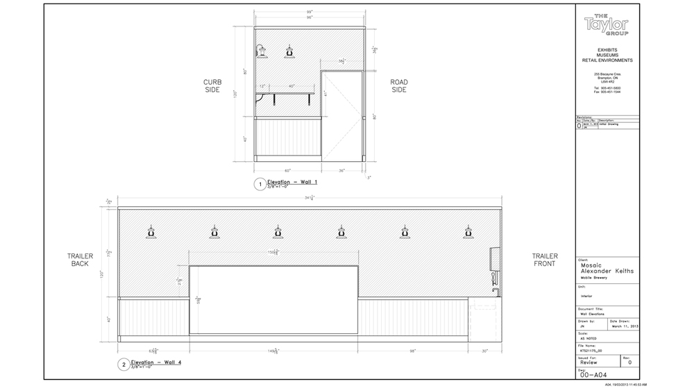 Alexander Keith_diagram 1.jpg