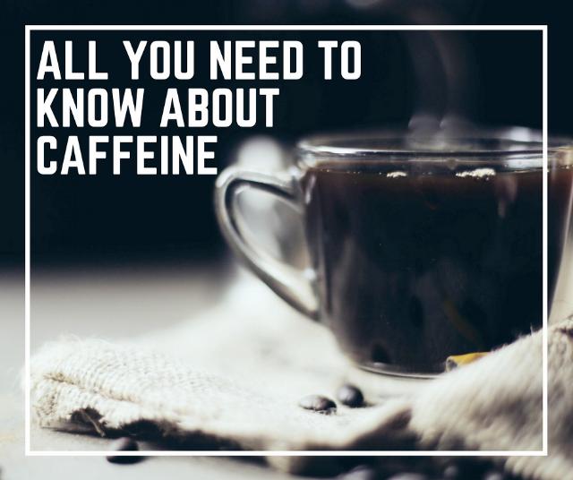 recipe: caffeine in tea bag vs coffee [32]