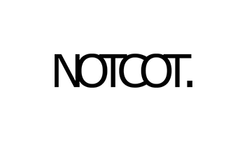 notcot.png