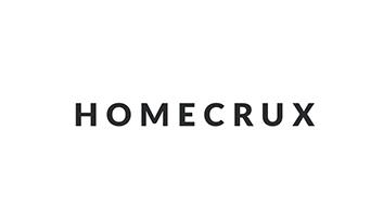 homecrux.png