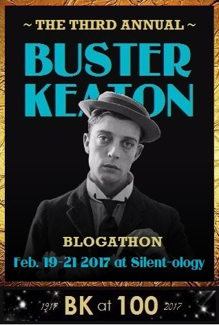 Buster Blogathon The Third 1.jpg