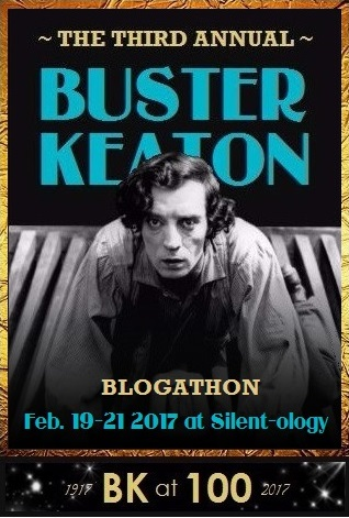 Buster Blogathon The Third 2.jpg