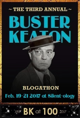 Buster Blogathon The Third 3.jpg