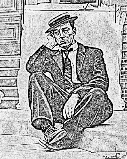 Buster Keaton App Art 2.JPG