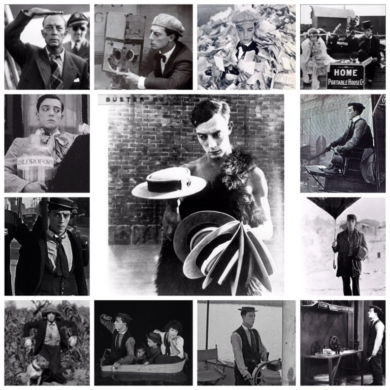 Buster Keaton Art Collage 9.JPG