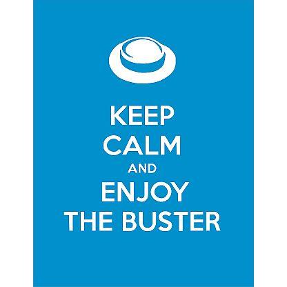Keep Calm.JPG
