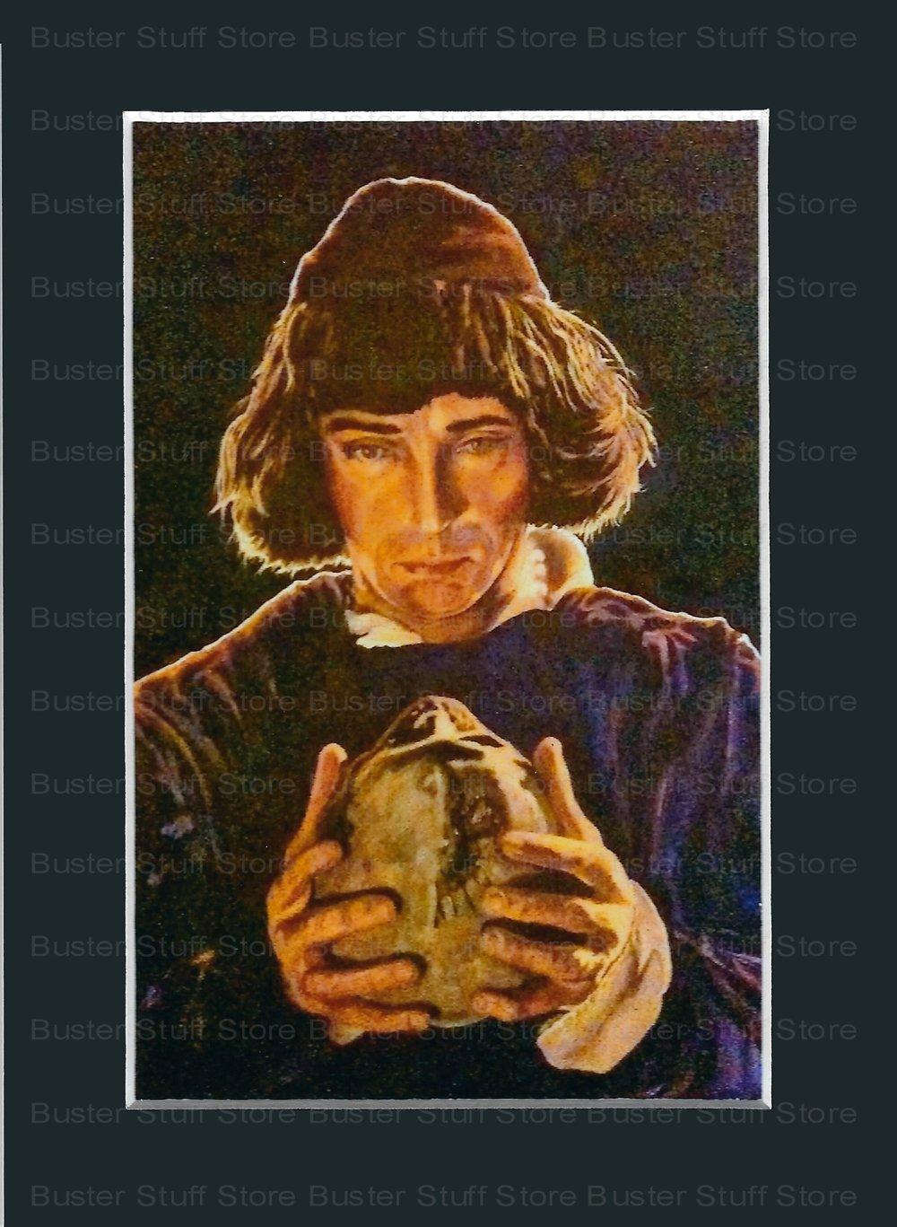 Hamlet Watermarked.jpg