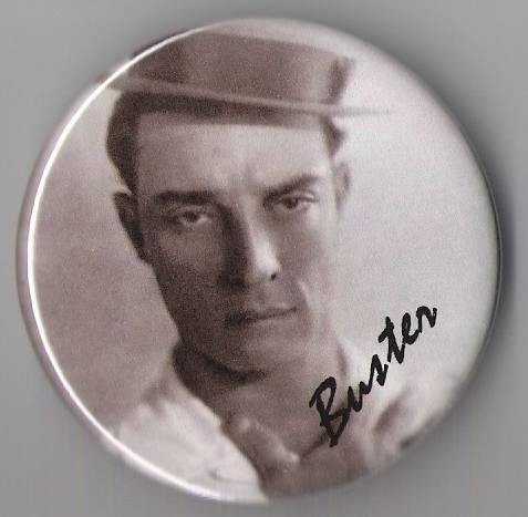 Valentino Buster Button.jpg