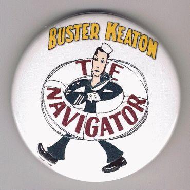 Navigator Button.jpg