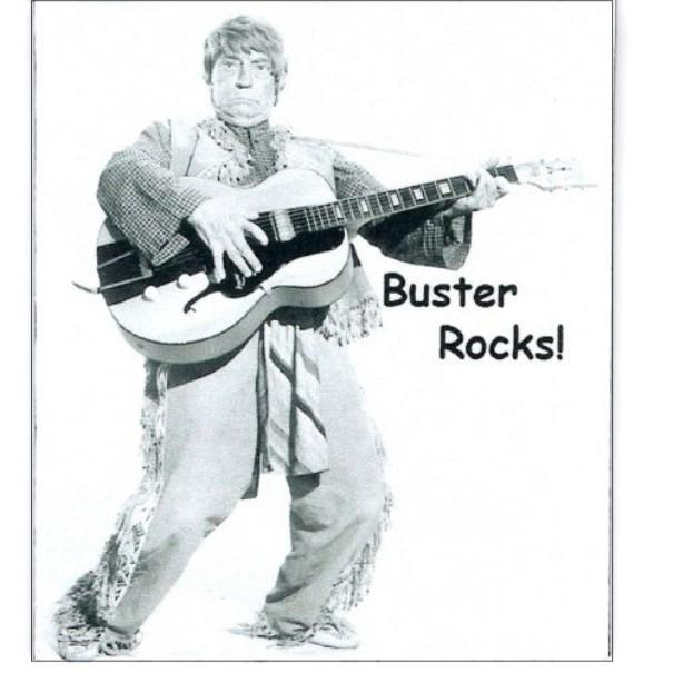 Buster Rocks Magnet.jpg