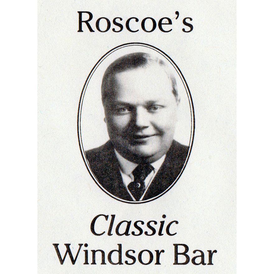 Roscoe Soap.jpg