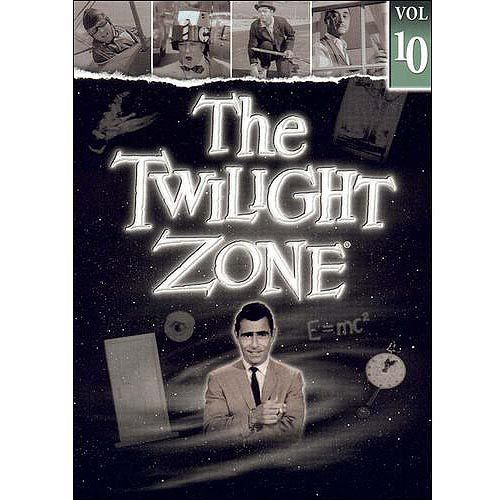 Twilight Zone 10.jpg