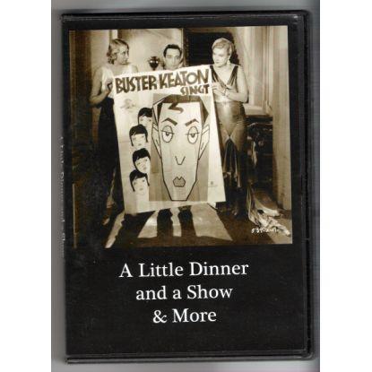 Dinner and Show DVD.jpg