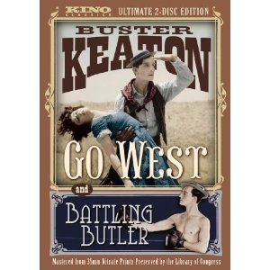 Go West Battling Butler.jpg