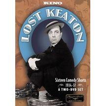 Lost Keaton.jpg