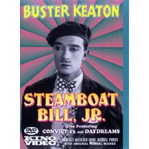 STEAMBOAT BILL.jpg