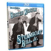 Steamboat Blu-Ray.jpg