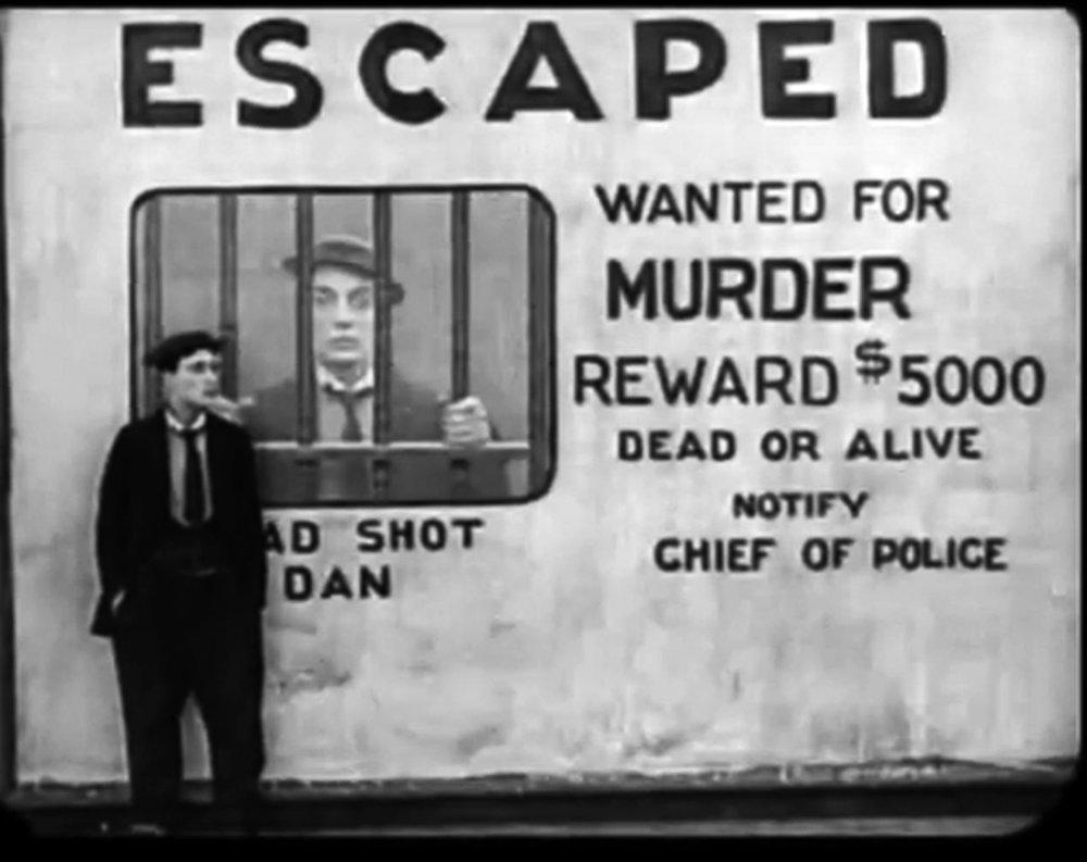 Convict 13 Poster.jpg