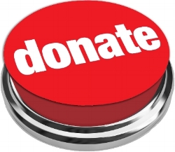Donate_Button_Transparent3.jpg