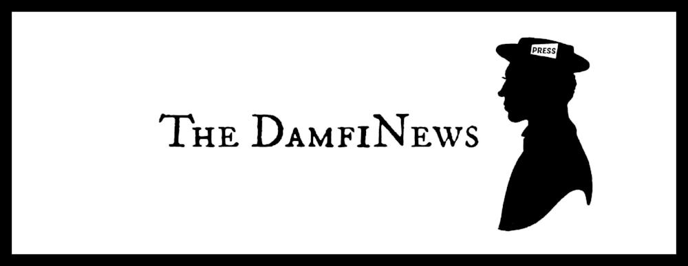 damfinewsborder.jpg