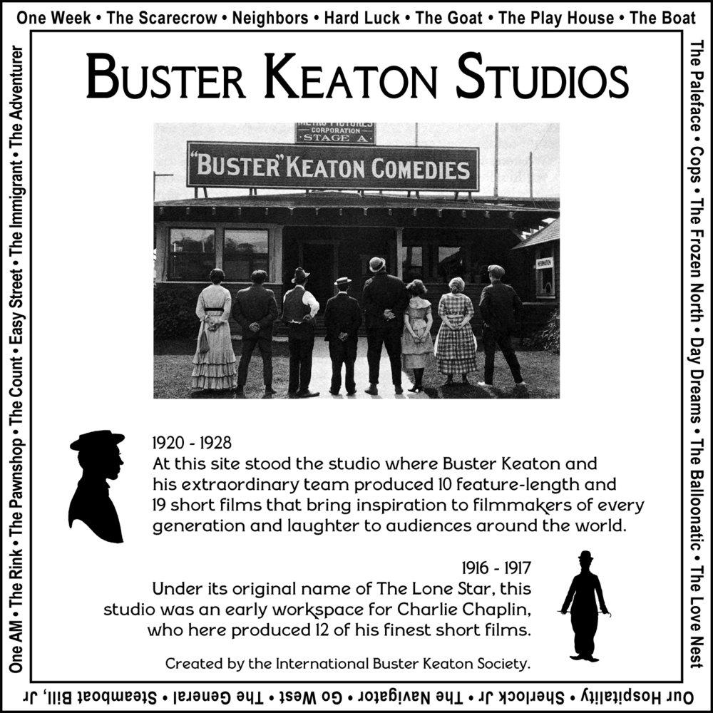 Keaton Plaque 5x5.jpg