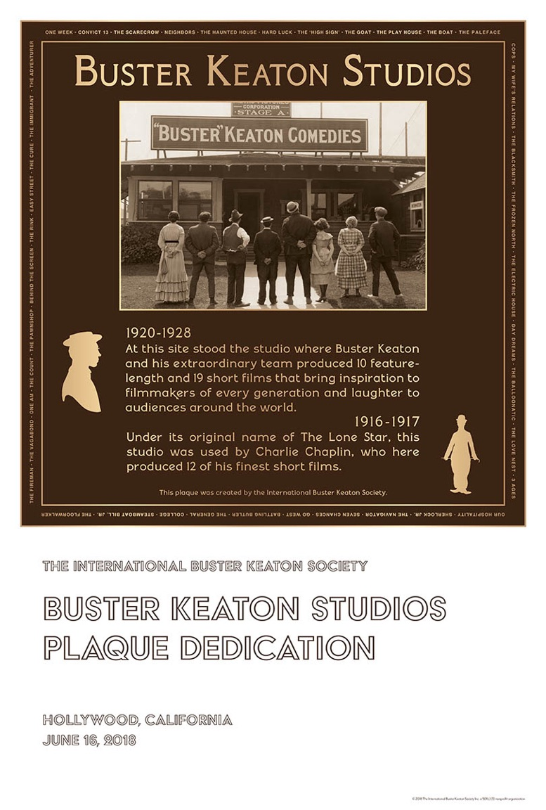 PLAQUE POSTER WEB.jpeg