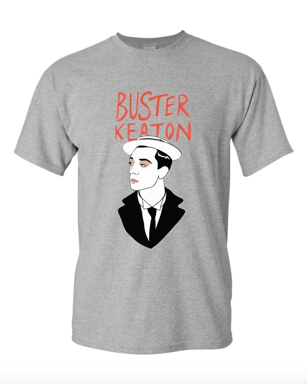 Buster_grey.jpg.jpeg